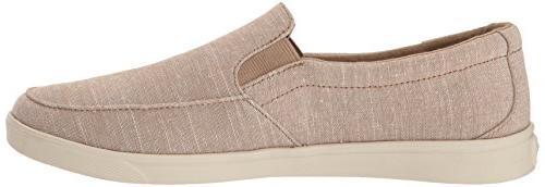 Crocs Women's Slipon W Sneaker Khaki 9 US