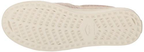 Crocs Citilane Low Slipon W 9