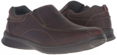 Clarks Cotrell Slip-on Loafer
