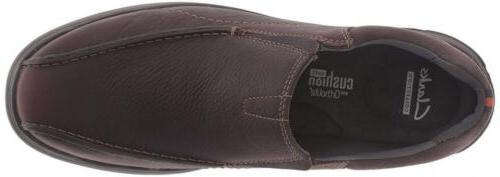 Clarks Slip-on Loafer
