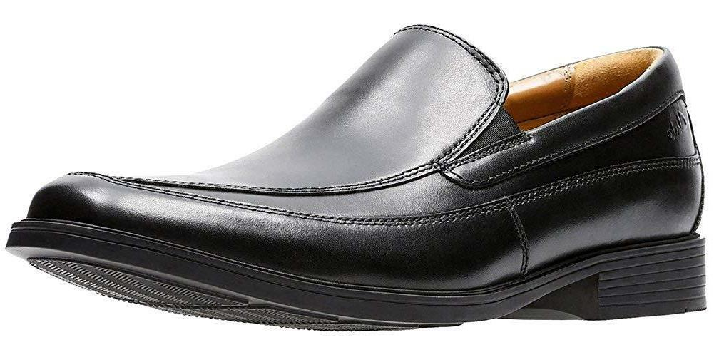 Clarks Men's Slip-On Loafer