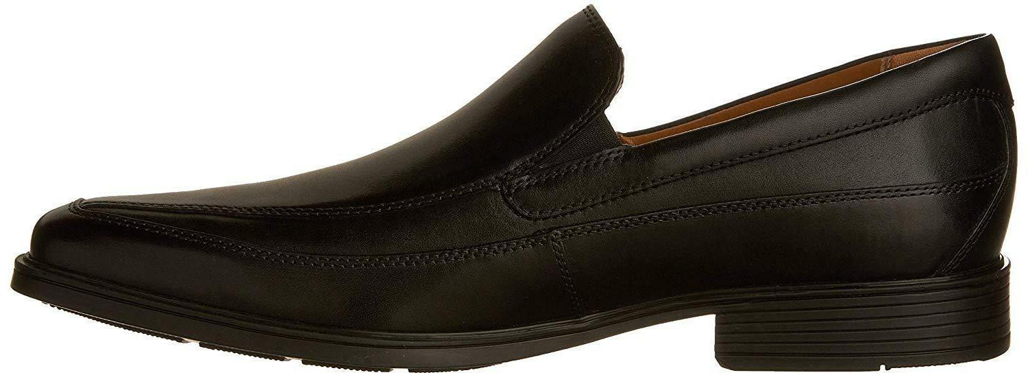 Clarks Tilden Slip-On Loafer