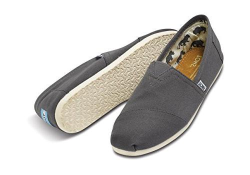 Mens Classic Shoe