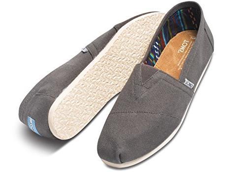 Mens TOMS Shoe