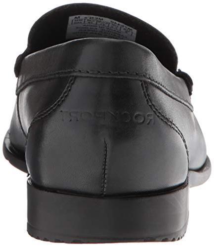 Rockport Men's Venetian Slip-On M