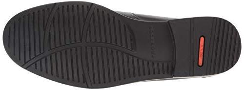 Rockport Lite Venetian Slip-On Loafer- M