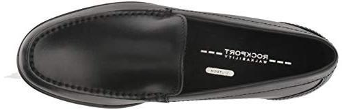 Rockport Men's Venetian Slip-On Loafer- M