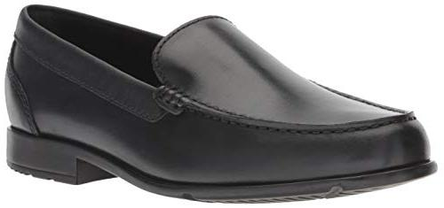 classic lite venetian slip loafer