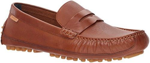 coburn penny driver ii loafer