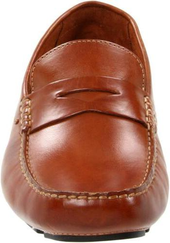 Cole Haan Penny Loafer