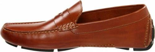 Cole Penny Loafer