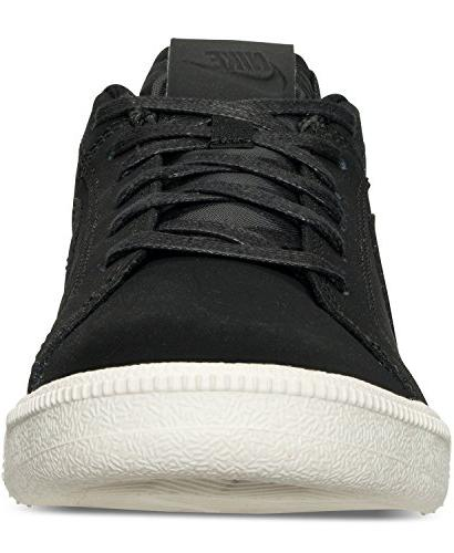 Nike Men's Court Royale Premium Sneakers,