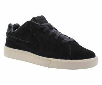 court royale casual sneakers