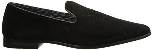 Giorgio Slip Shoes -