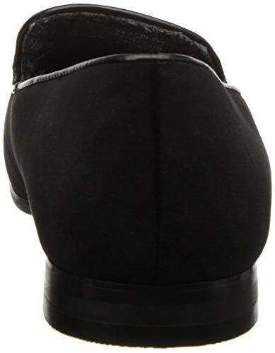Giorgio Slip On Shoes 9.5