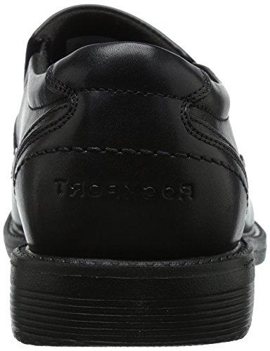 Rockport Men's Style Crew Bike Loafer-