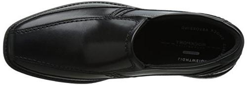 Rockport Bike Loafer- M