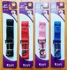 Dog Leash Large Nylon Extra Strength for Larger dogs 4ft x 1