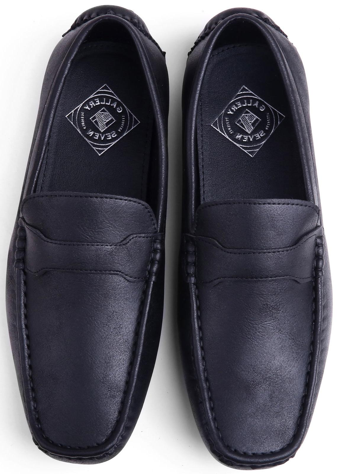 Gallery Driving for Men - Casual Moccasin
