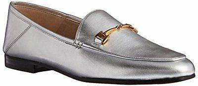 e8519l3 womens loraine slip on loafer choose
