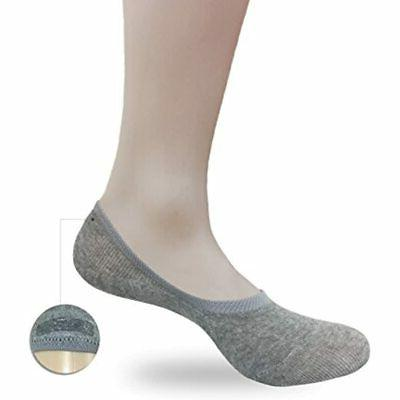 Eedor Mens Casual Low Cut Non-Slip At Store