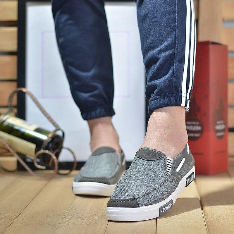 Flats Shoes <font><b>Men</b></font> Flats <font><b>Mens</b></font> Shoes <font><b>Loafers</b></font> Fringe Shoes Male Shoes Home <font><b>Loafer</b></font> Outdoor