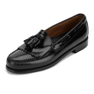 g h bass and co mens weejuns
