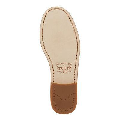 G.H. & Co. Womens Shoe