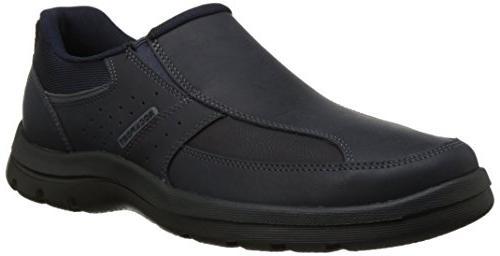 get kicks slip loafer