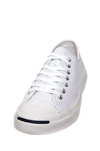 Converse Jack Purcell Fashion-Sneakers, US Women /
