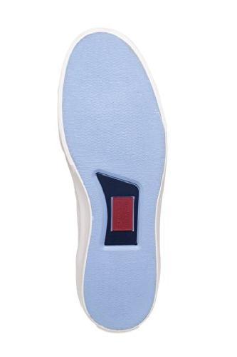 Converse Jack Fashion-Sneakers, White, US D