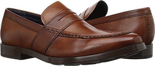 jefferson grand penny ii loafer