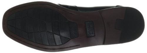Nunn Keaton Loafers 9 Black