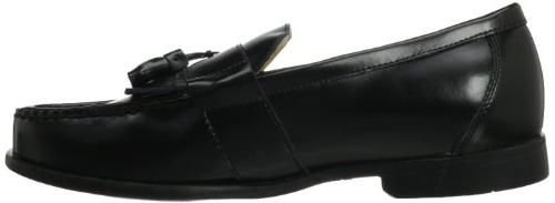 Nunn Bush Loafers 9 Black