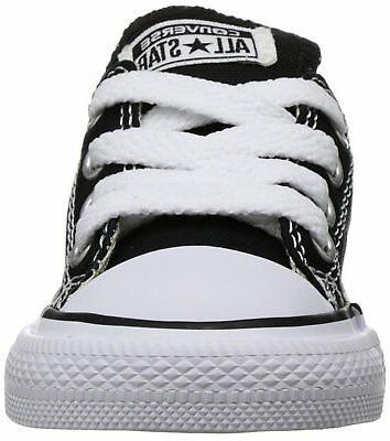 Converse All Star Top Sneaker - Choose SZ/Color