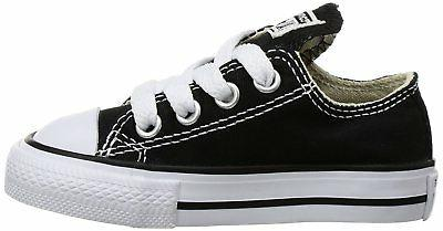 Converse All Top Sneaker - Choose SZ/Color