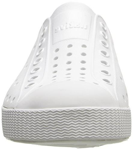 native Kids Proof Shoes, Toddler