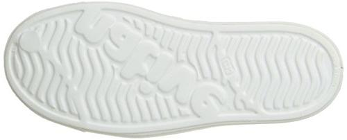 native Proof Shell White,