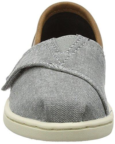 TOMS Seasonal Classics Frost Loafer