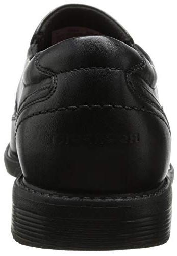 Rockport 2 Loafer,Black,8.5 M