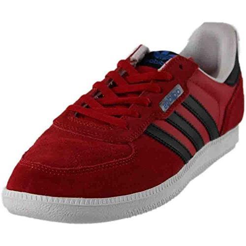 leonero sneakers