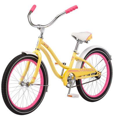 maddy cruiser bicycle