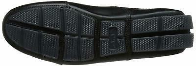 Clarks Men's Ashmont Slip-On Loafer - SZ/Color