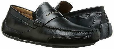 Clarks Men's Slip-On Loafer - SZ/Color