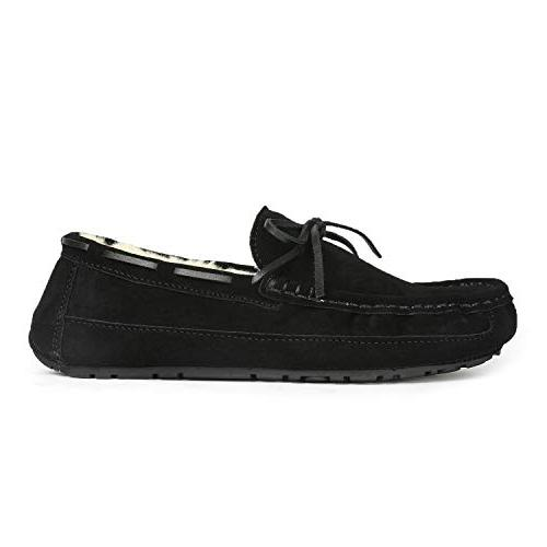 DREAM Loafers M