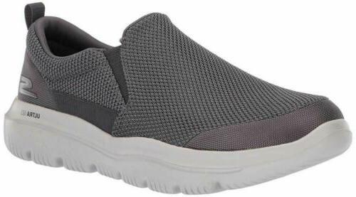 Evolution Ultra Slip On Sneaker
