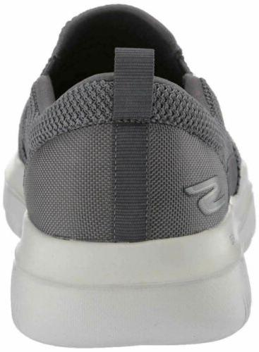 Skechers Men's Walk Evolution Ultra On Sneaker Loafer Shoes