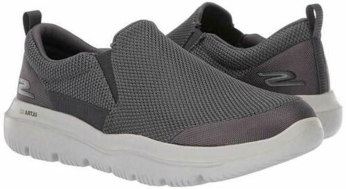 Skechers Men's Evolution Ultra Slip On Shoes