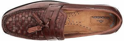 Dockers Men's Loafer, Choose