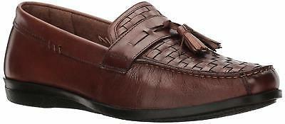 Dockers Men's Hillsboro Slip-On Loafer, - Choose SZ/Color